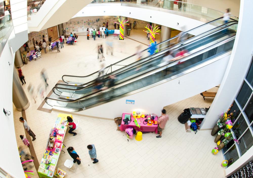 hongyunart-2012fallartshow-106.jpg