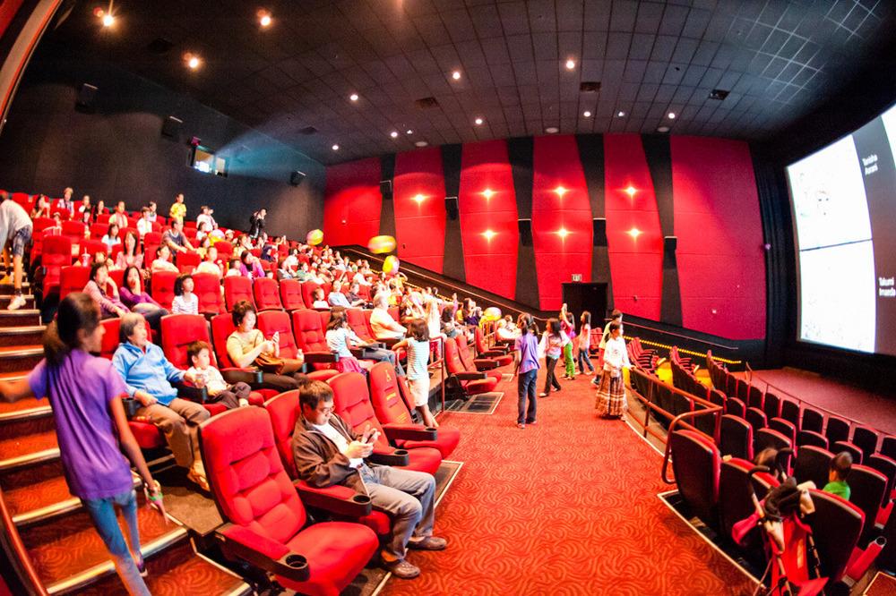 hongyunart-2012fallartshow-104.jpg