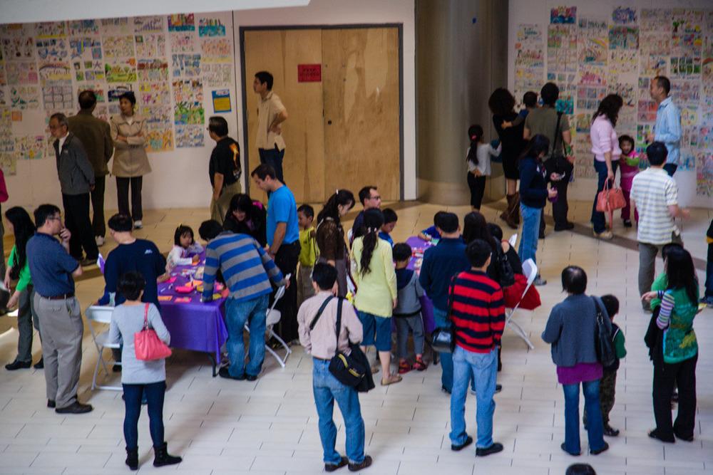 hongyunart-2012fallartshow-56.jpg