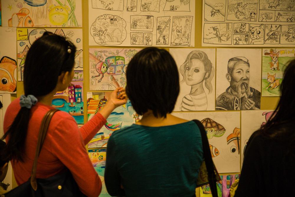 hongyunart-2012fallartshow-66.jpg
