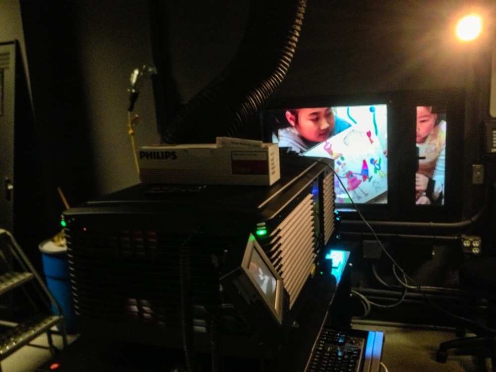 hongyunart-2012fallartshow-117.jpg