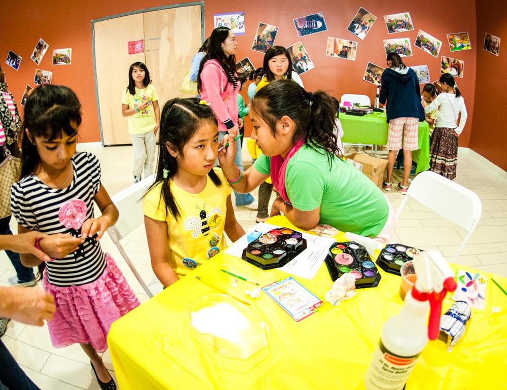 hongyunart-2012fallartshow-107.jpg