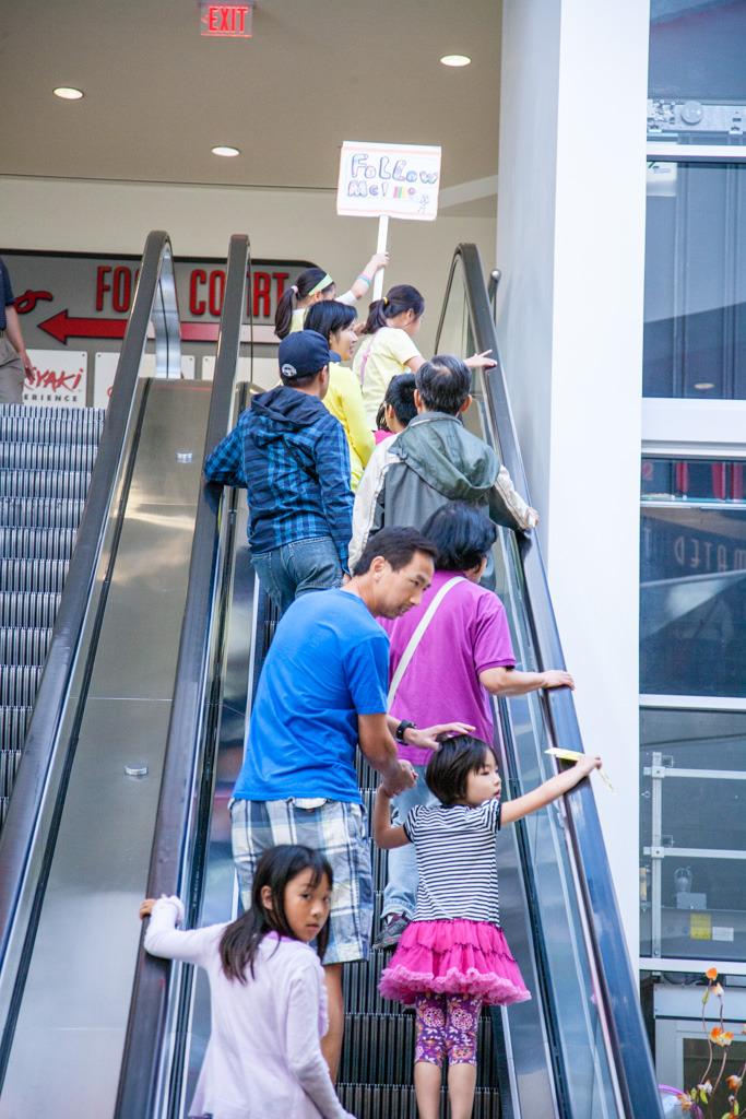 hongyunart-2012fallartshow-71.jpg