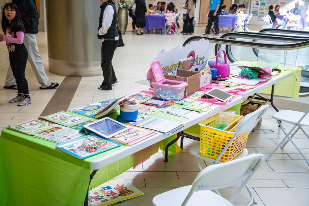 hongyunart-2012fallartshow-69.jpg
