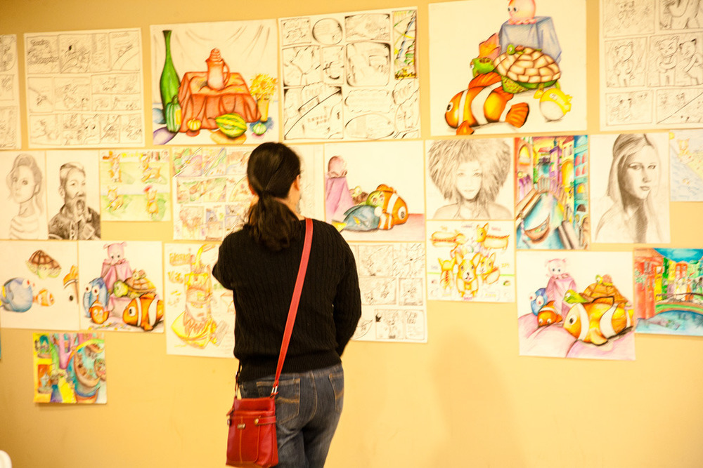 hongyunart-2012fallartshow-50.jpg