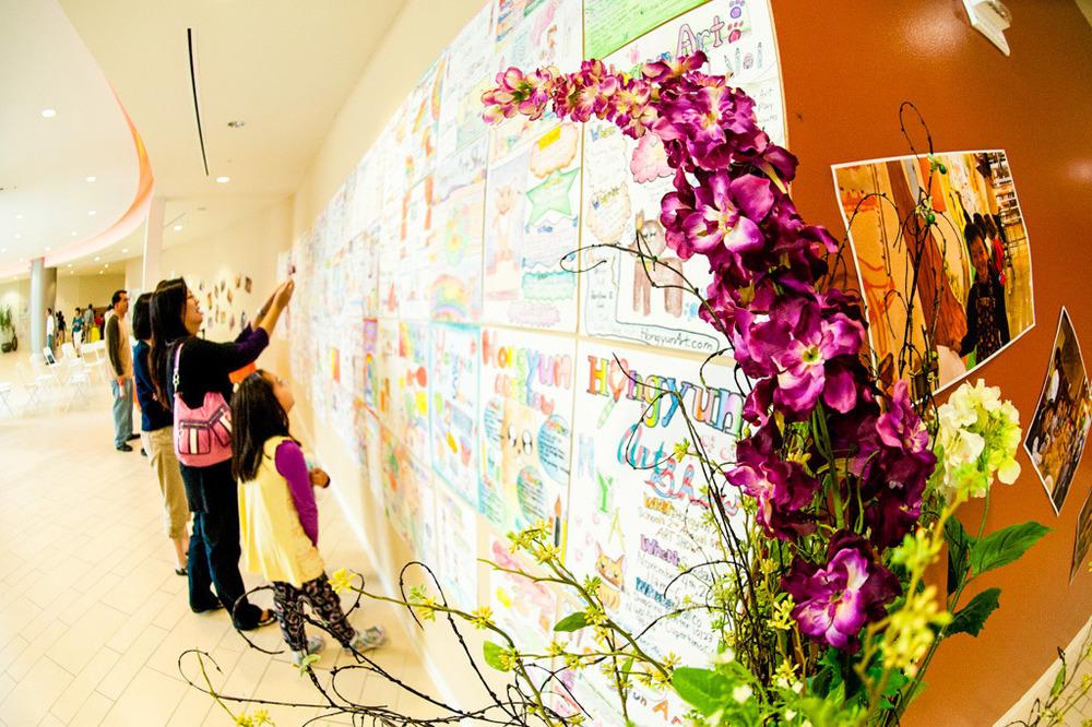 hongyunart-2012fallartshow-101.jpg