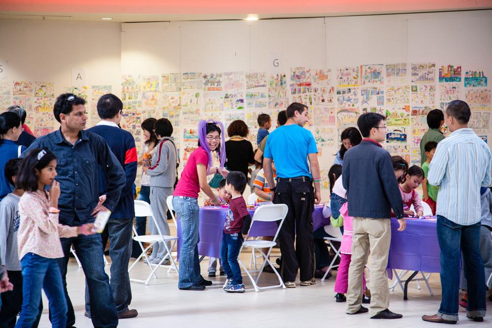 hongyunart-2012fallartshow-49.jpg