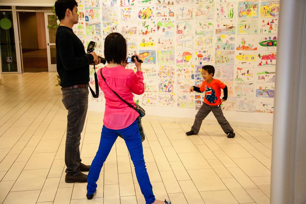 hongyunart-2012fallartshow-44.jpg