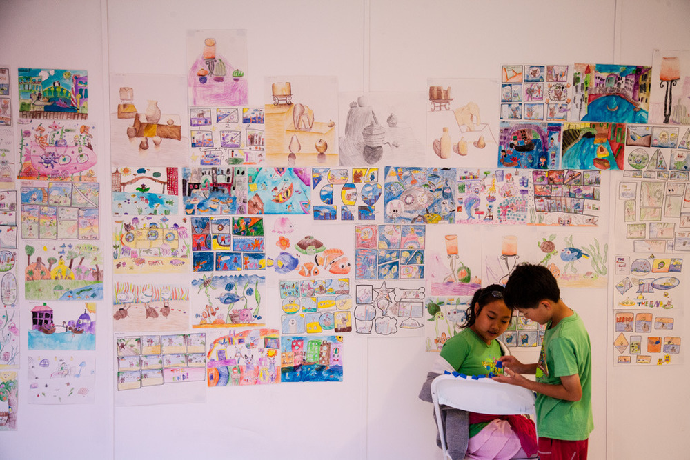 hongyunart-2012fallartshow-2.jpg