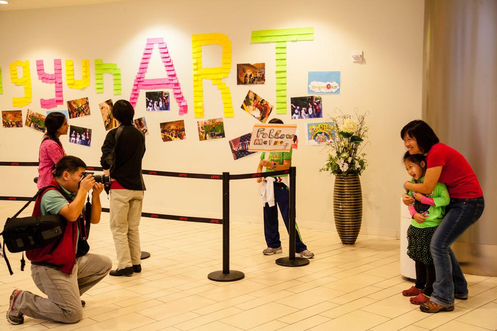 hongyunart-2012fallartshow-22.jpg