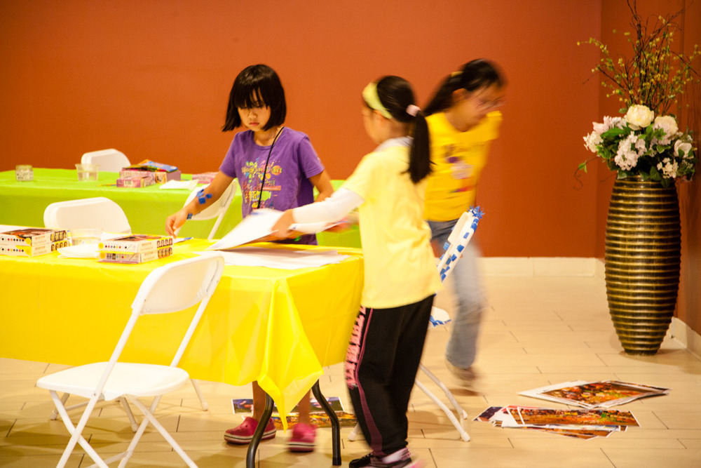 hongyunart-2012fallartshow-13.jpg
