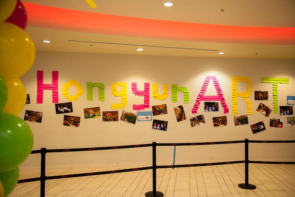 hongyunart-2012fallartshow-17.jpg