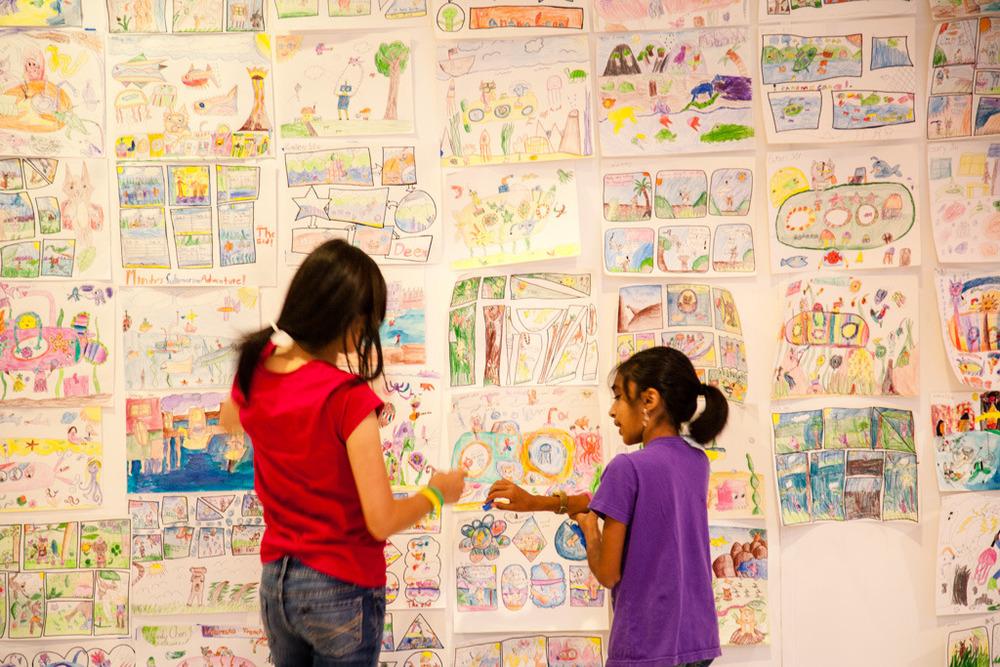 hongyunart-2012fallartshow-1.jpg