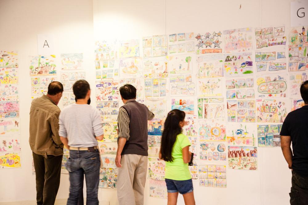 hongyunart-2012fallartshow-32.jpg