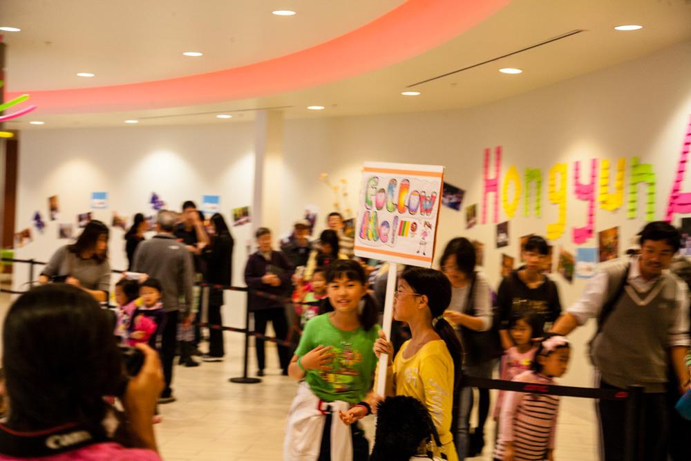 hongyunart-2012fallartshow-27.jpg