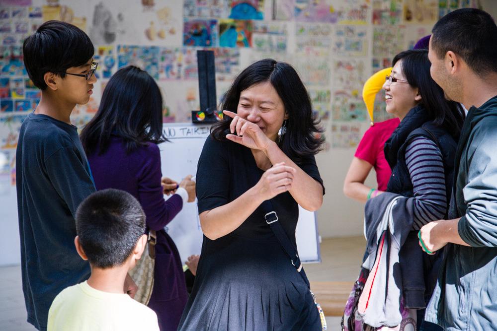 hongyunart-2012fallartshow-74.jpg