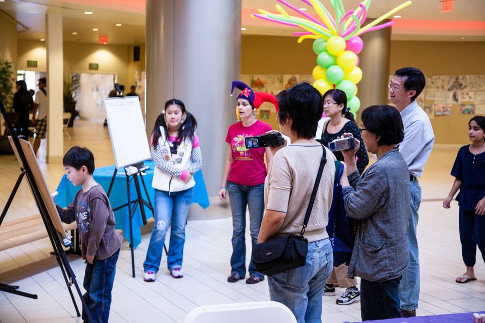 hongyunart-2012fallartshow-38.jpg