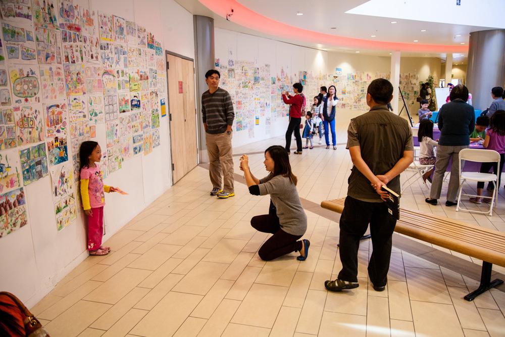hongyunart-2012fallartshow-36.jpg