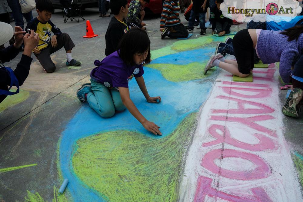 2013-04-earthday-mural-00936.jpg