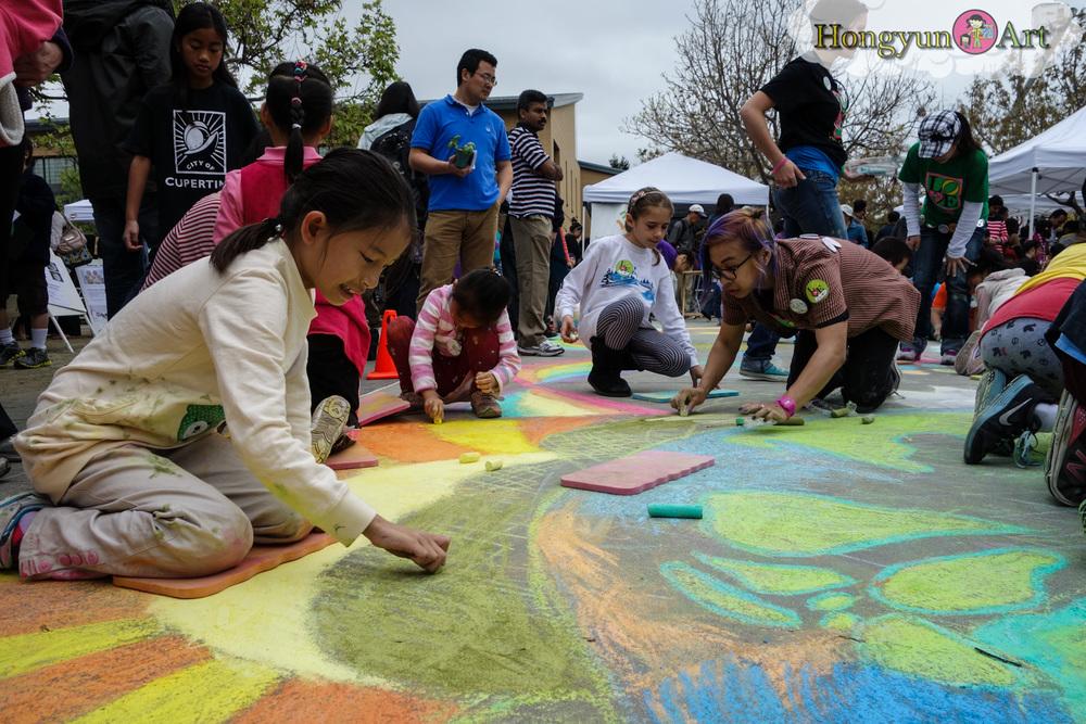 2013-04-earthday-mural-00915.jpg