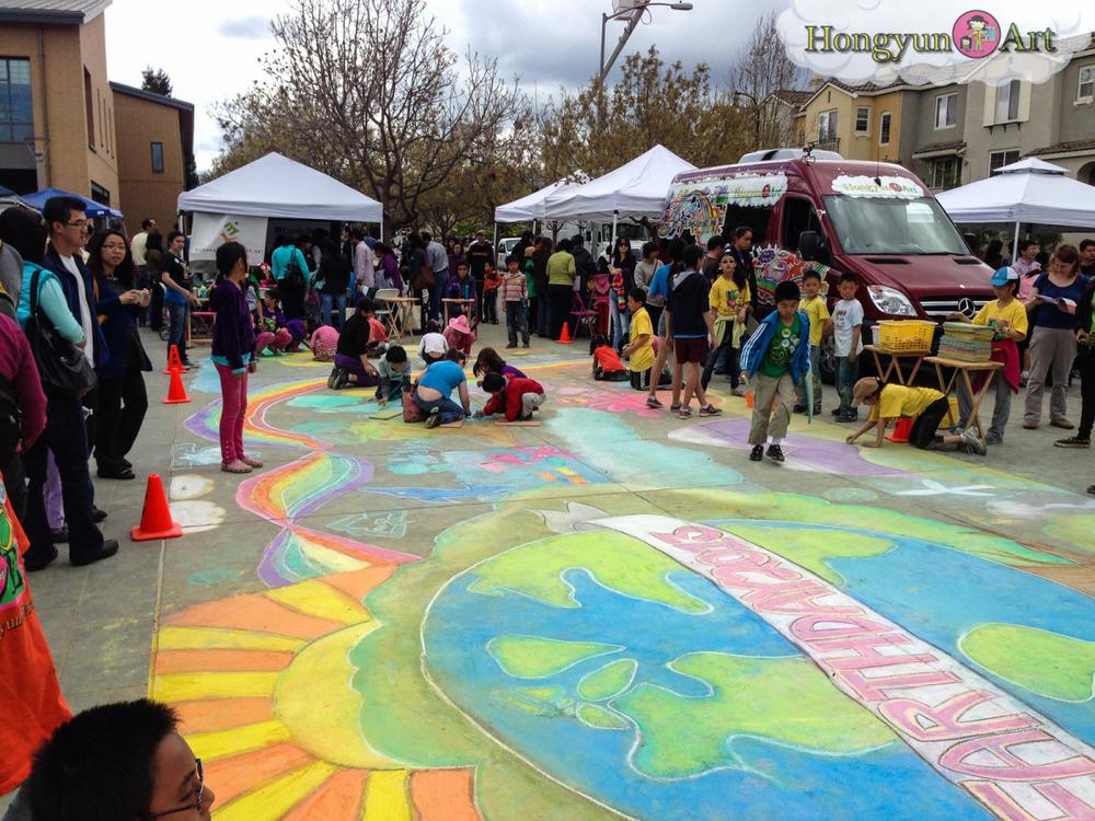 2013-04-earthday-mural-1078.jpg