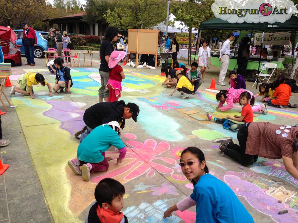 2013-04-earthday-mural-3659.jpg