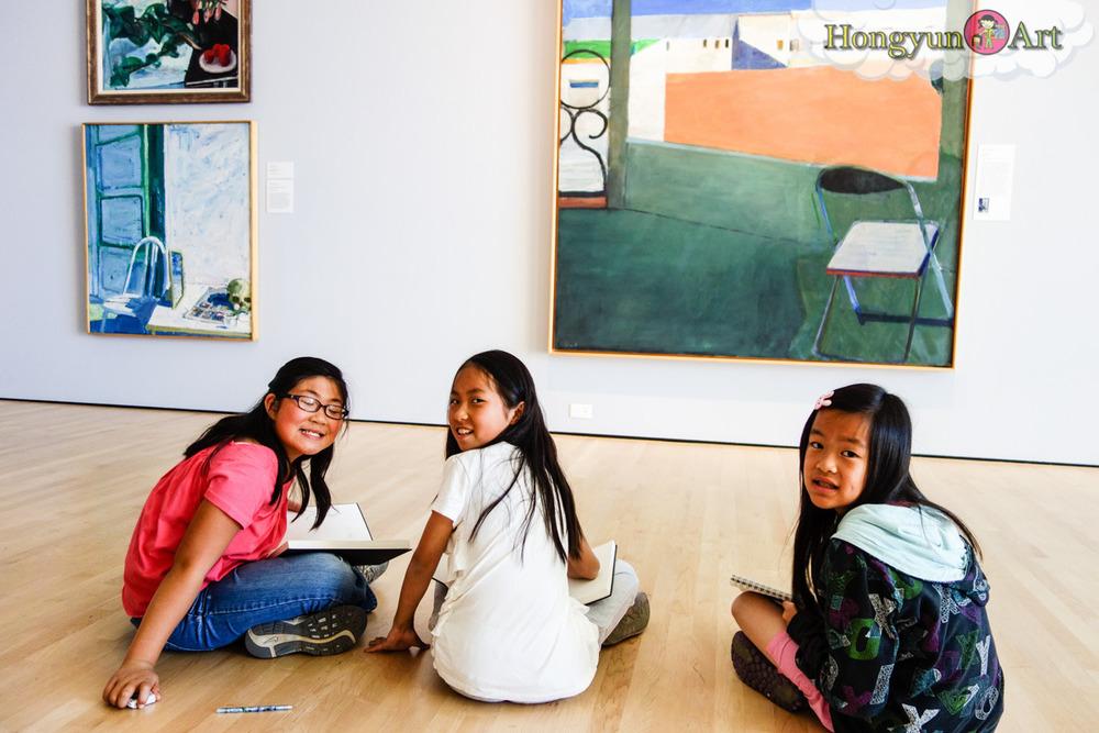 2013-05-hongyunart-stanfordfieldtrip-greencloud-01828.jpg