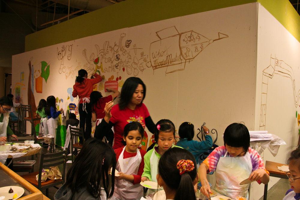 201201-HongyunArt-WholeFoodsMarket-MuralProject (73).jpg