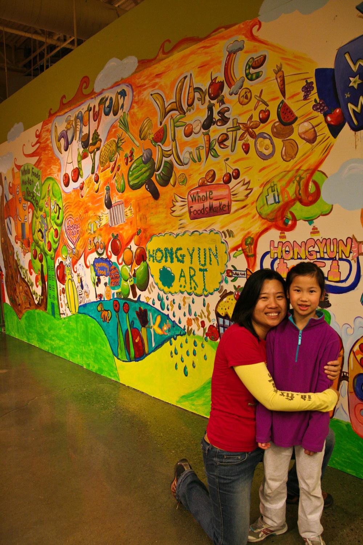 201201-HongyunArt-WholeFoodsMarket-MuralProject (2).jpg