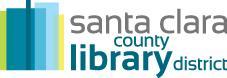 logo-santaclaracountylib.jpg