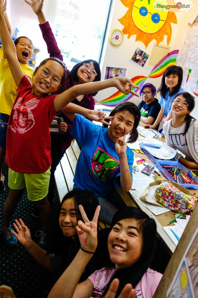 Hongyun-Art-2013-Mindy-Camp-30.jpg