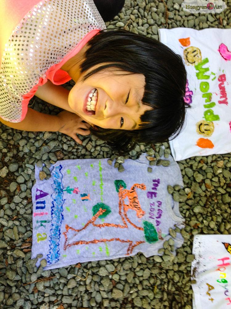 Hongyun-Art-2013-Mindy-Camp-70.jpg
