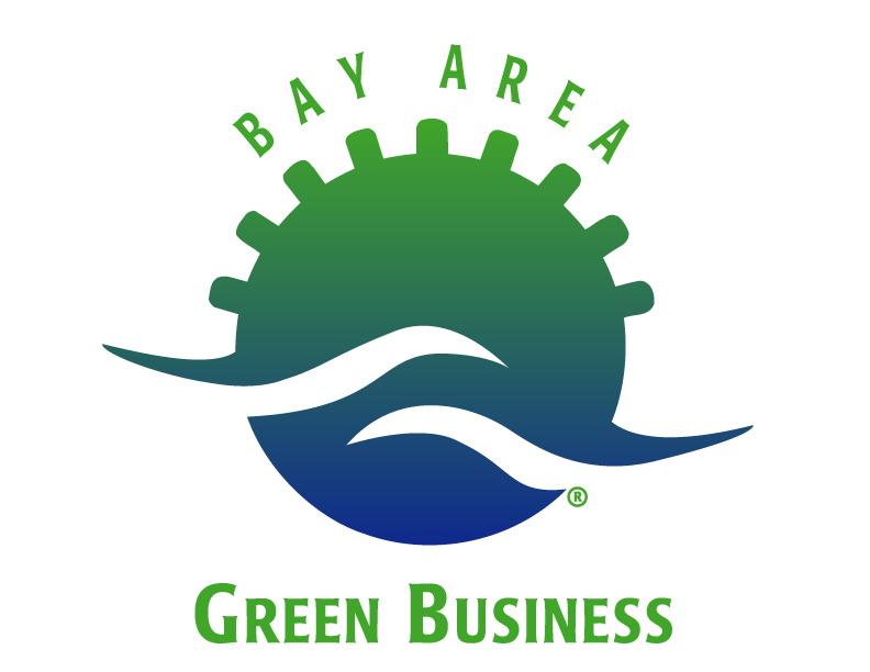 Hongyun Art is the Bay Area's first green art studio!