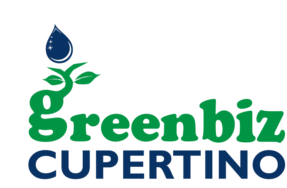 CupertinoGreenBiz Logo_FINAL.jpg