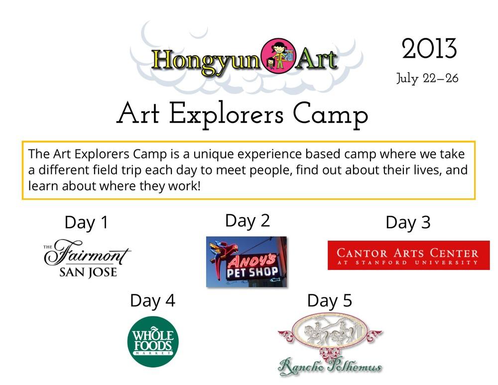 HongyunArt-ArtExplorers-Summer-Camp-Explaner-2.jpg