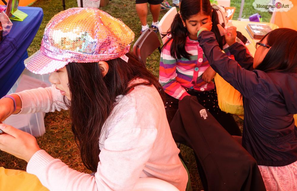 Hongyun-Art-201309-Fall-Festival-032.jpg