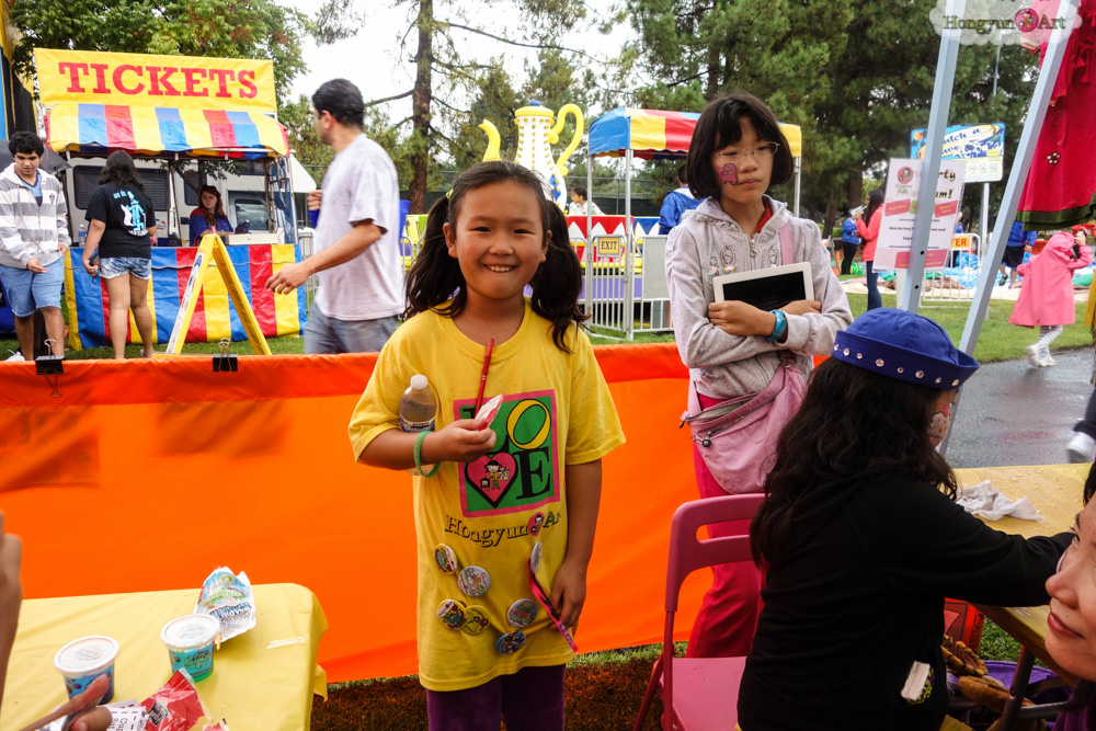 Hongyun-Art-201309-Fall-Festival-047.jpg