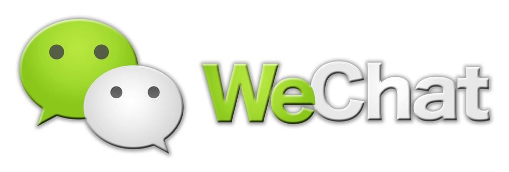 WeChat_Logo.jpg