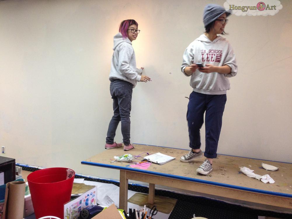 2013-11-Hongyun-Art-Paintlympics-005.jpg
