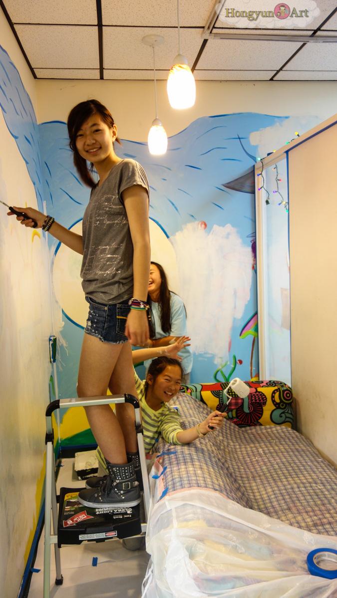 2013-11-Hongyun-Art-Paintlympics-009.jpg
