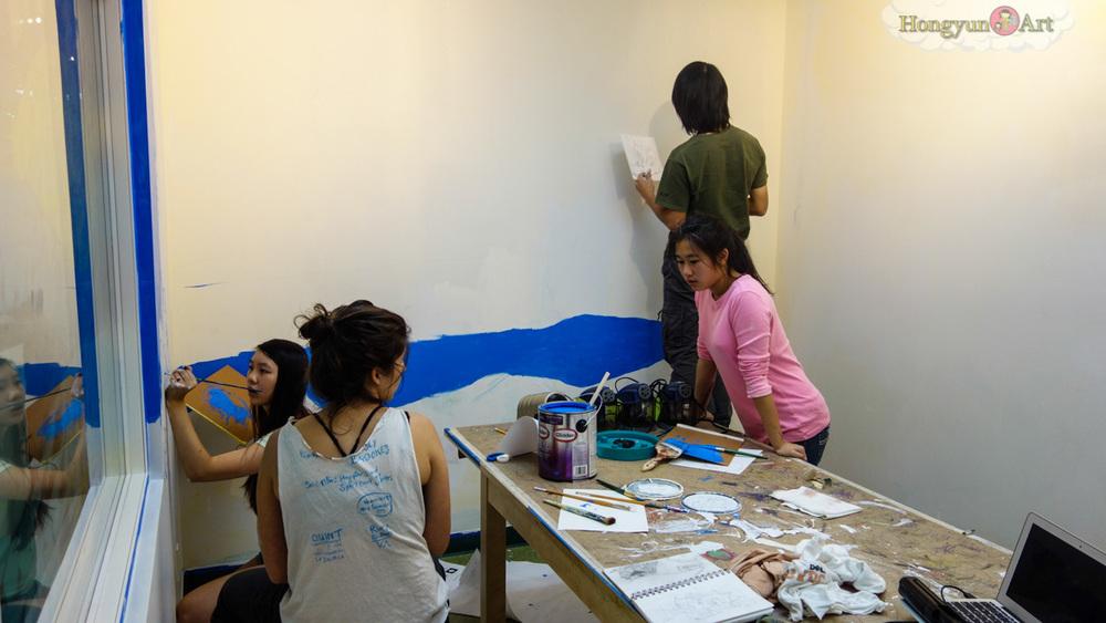2013-11-Hongyun-Art-Paintlympics-011.jpg