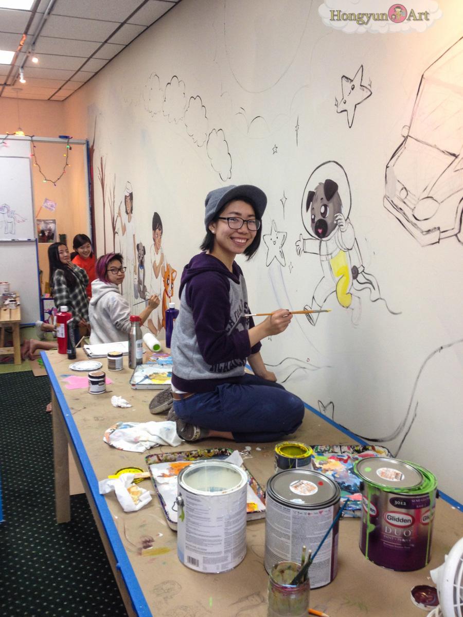 2013-11-Hongyun-Art-Paintlympics-014.jpg