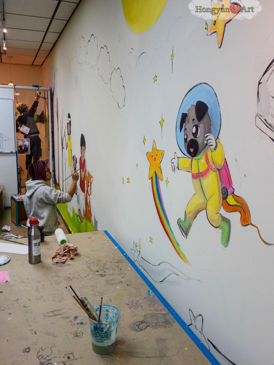 2013-11-Hongyun-Art-Paintlympics-016.jpg