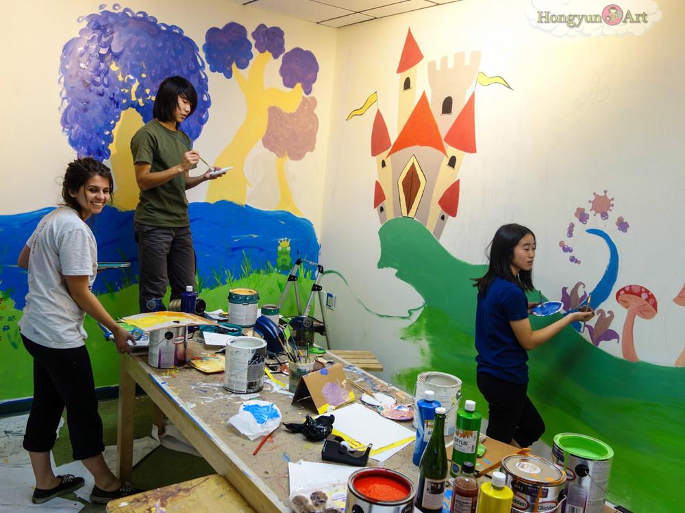 2013-11-Hongyun-Art-Paintlympics-020.jpg