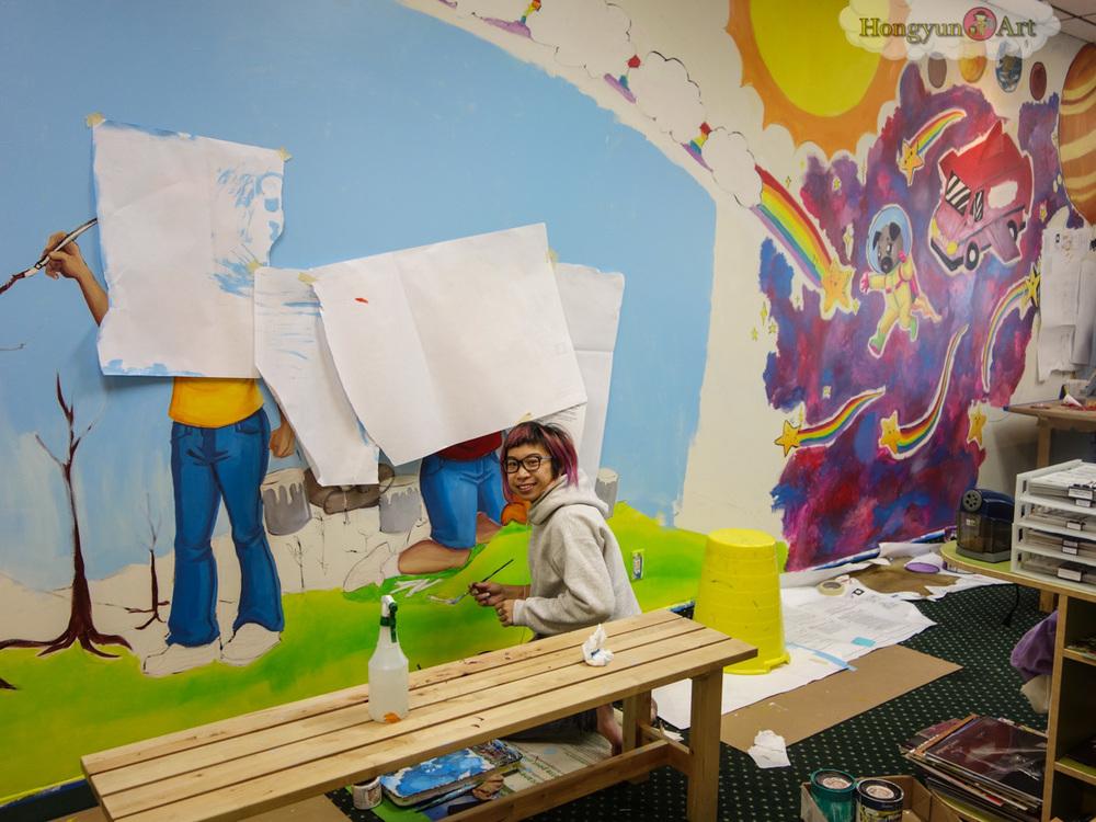 2013-11-Hongyun-Art-Paintlympics-023.jpg