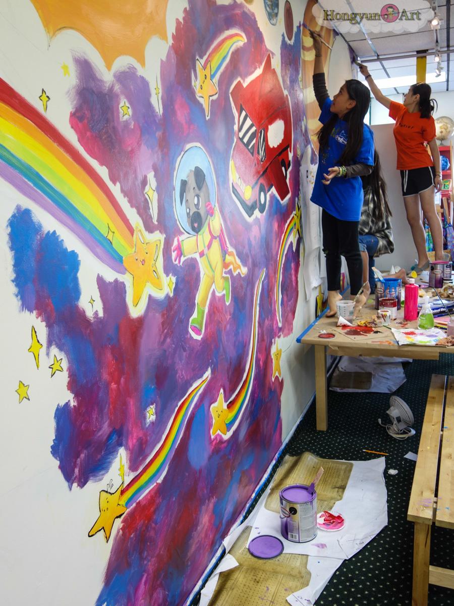 2013-11-Hongyun-Art-Paintlympics-024.jpg