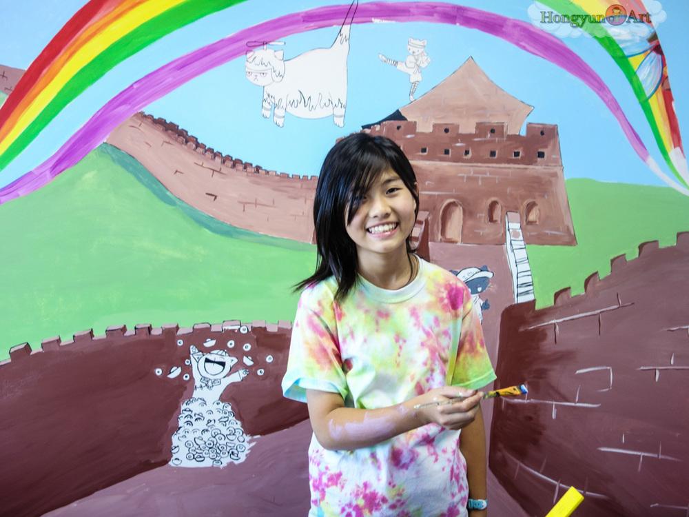 2013-11-Hongyun-Art-Paintlympics-030.jpg