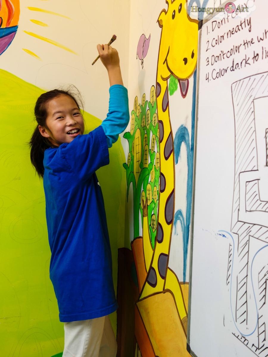 2013-11-Hongyun-Art-Paintlympics-031.jpg