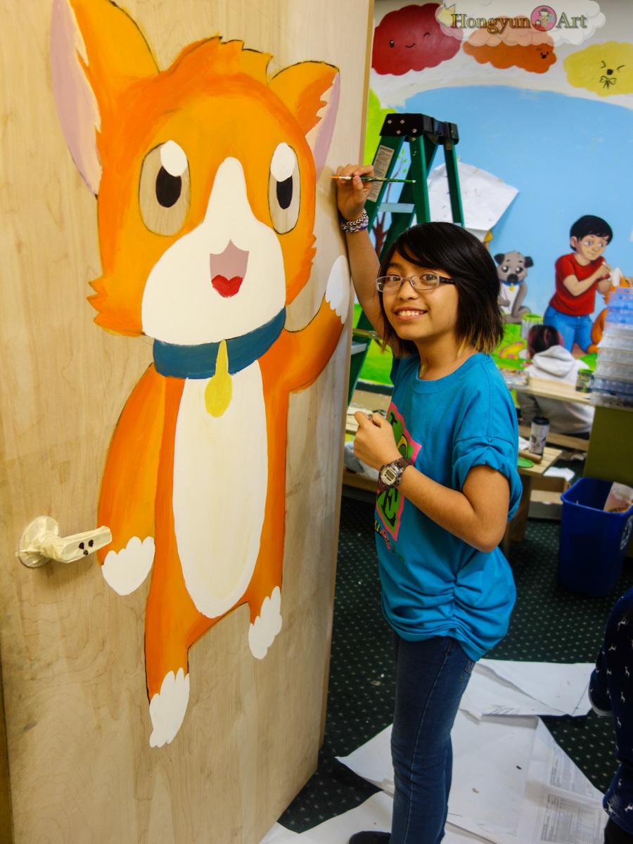 2013-11-Hongyun-Art-Paintlympics-034.jpg