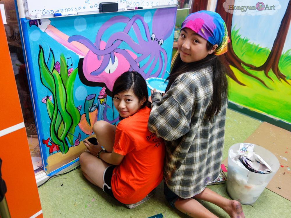 2013-11-Hongyun-Art-Paintlympics-035.jpg